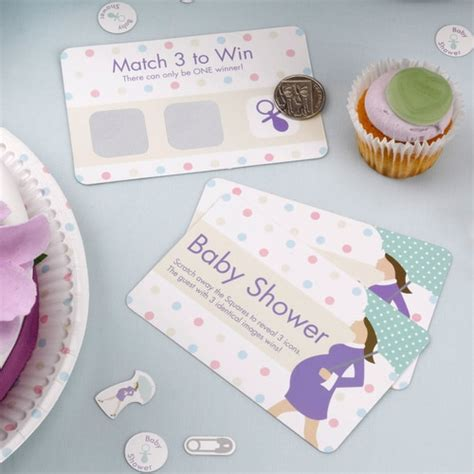 Showered With Baby Shower Theme by Themes Baby Shower Tableware Themes Showered With