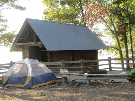 Lake Livingston State Park Cabins by A Tour Of Lake Livingston State Park By