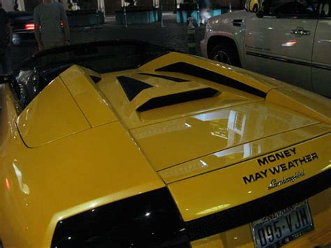 mayweather car collection 2015 video floyd mayweather world s richest athlete and no 1