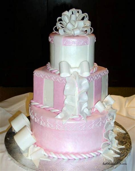 Wedding Cakes Ta by 150 Best Images About Sweet 16 Cakes On