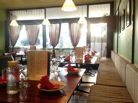 Bangkok Gardens Menu by Bangkok Gardens Restaurant Melbourne