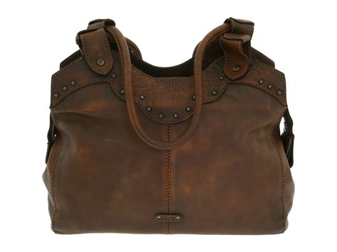 Stud Style Bag 7 frye vintage stud shoulder bag maple zappos free shipping both ways