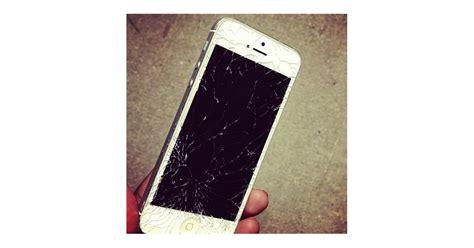iphone  screen repair popsugar tech