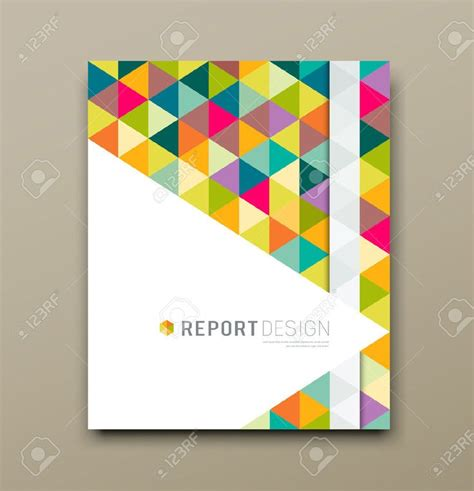 image pattern service 16 best images about graphic design inspiration on pinterest