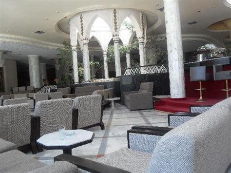 sty squids room tej marhaba hotel sousse wideo tej marhaba hotel and tripadvisor
