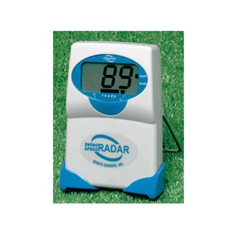 swing speed measuring device store golf training and practice gear