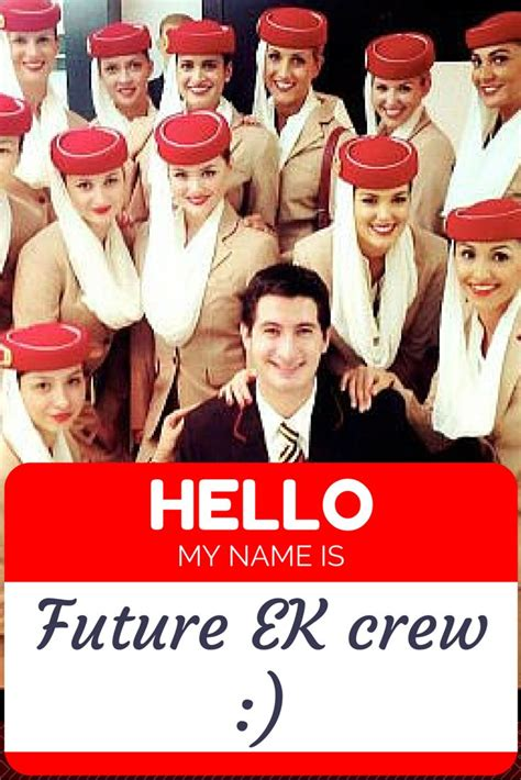 Fly Emirates Vacancies Cabin Crew by 17 Best Ideas About Emirates Cabin Crew On Emirates Airline Emirates Fleet And