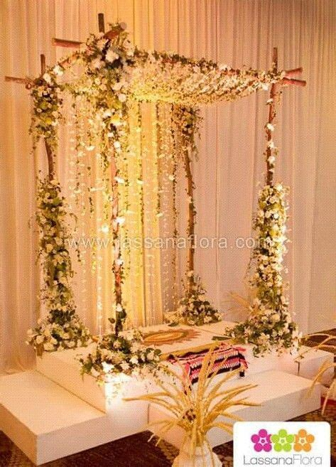 28 best Sri lankan Kandyan images on Pinterest   Wedding