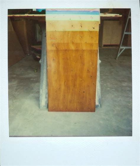 Protecting Wood And Coatings From Yellowing