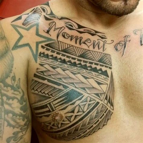 10 best tribal tattoos images on tribal
