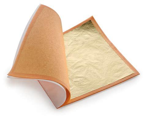 foglia d oro alimentare foglia d oro strumenti per doratura rgm