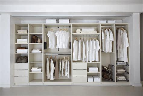 Sliding Wardrobes Sliding Door Wardrobes Made To Bedroom Fitted Wardrobes Designs