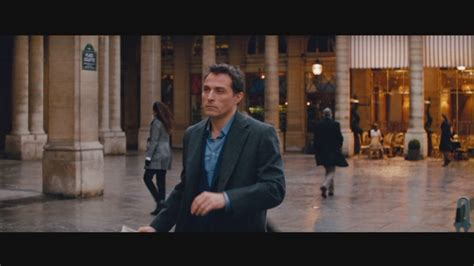 rufus the rufus sewell in quot the tourist quot rufus sewell image 25029531 fanpop
