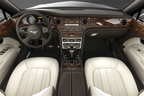 bentley mulsanne custom interior image gallery mulsanne interior