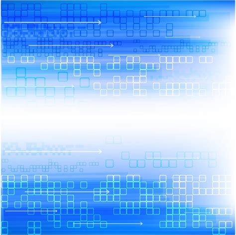 free download layout vector background free vector download 44 538 free vector for