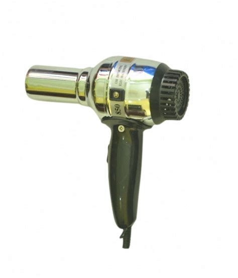buy rainbow professional hair dryer in india