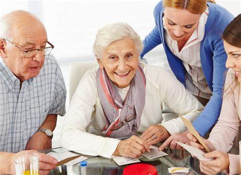 haus doris peine geras gmbh seniorenpflegeheime mit vollstation 228 rer