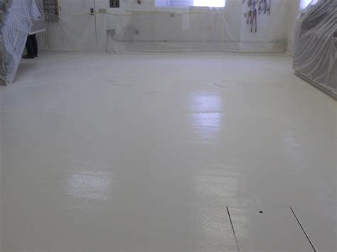 spray paint edmonton industrial coatings insulation containment services