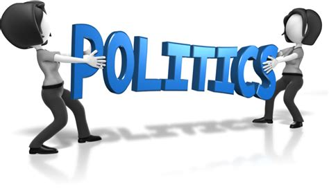 let s talk politics how different sides approach the same issues books politics brexit armstrong economics