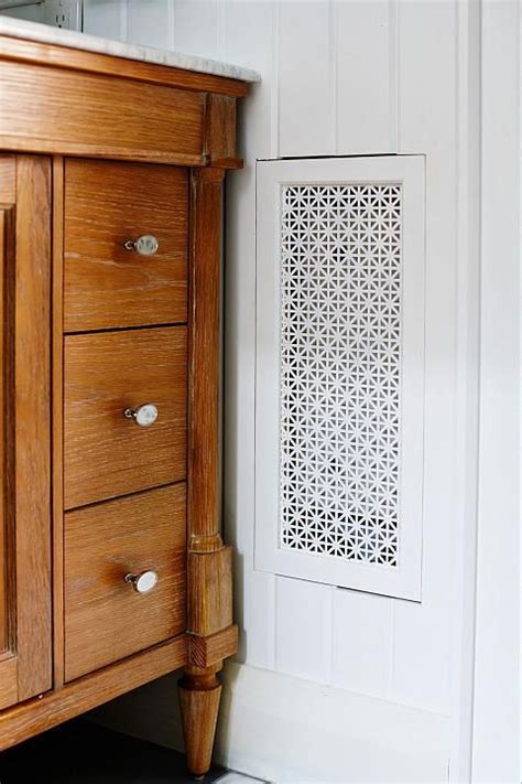 decorative wall vent 95 best images about vent on modern interior