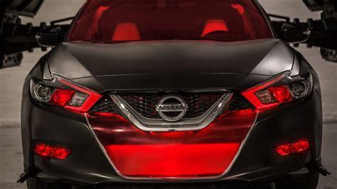 star7 2020 mini hd 2017 nissan maxima kylo ren tie silencer 4k wallpaper hd car