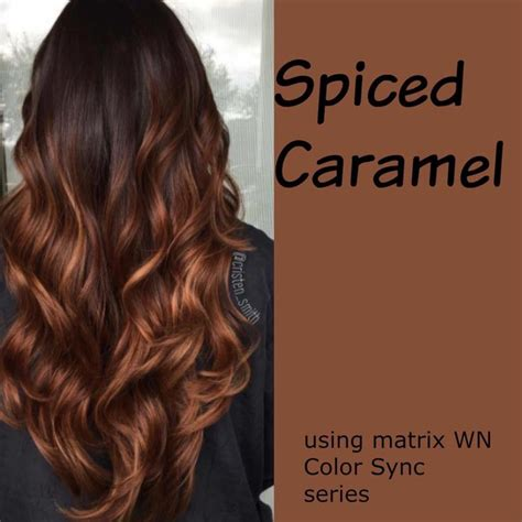 caramel color 25 best ideas about hair color on