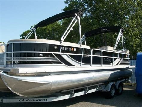 boats for sale kennewick wa boats for sale in kennewick wa boatinho