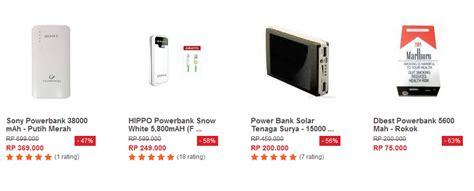 Gambar Dan Power Bank Advance kumpulan gambar dan foto power bank beserta harganya