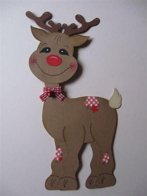 fensterdeko weihnachten für kinder die besten 25 fensterbilder weihnachten ideen auf