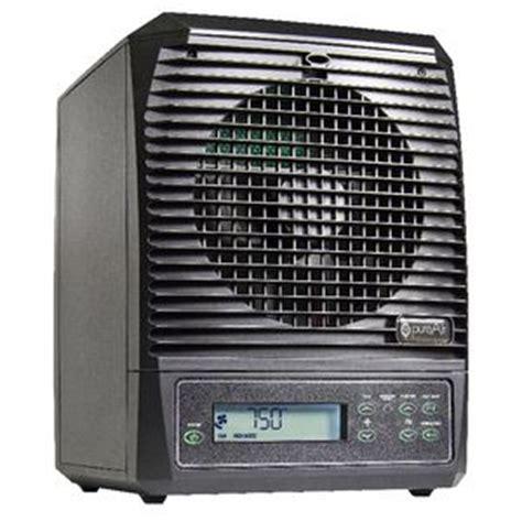 greentech pureair 3000 air purifier officeworks