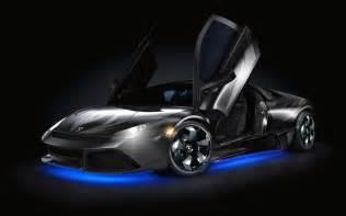 Lamborghini Future Models 2016 Lamborghini Murcielago Specs Future Cars Models
