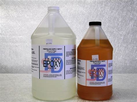 epoxy resin home depot e bond epoxy zr100 resin ca370 hardener system