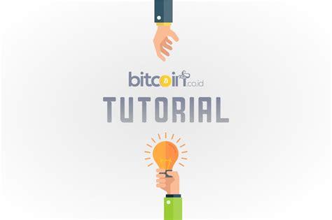 bitcoin untuk beli apa jual beli voucher code bitcoin co id dengan aman blog