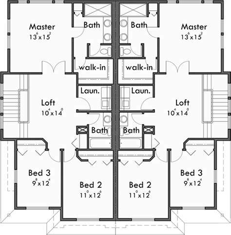luxury duplex house design craftsman duplex house plans luxury duplex house plans