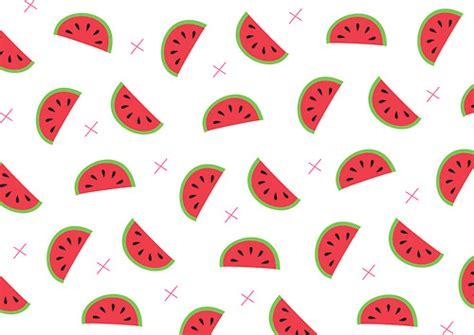 wallpaper tumblr watermelon watermelon background tumblr www pixshark com images