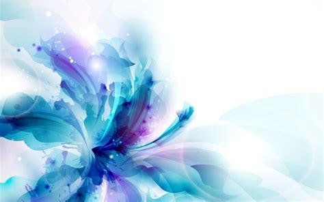 wallpaper mawar biru wallpaper bunga choice image wallpaper and free download