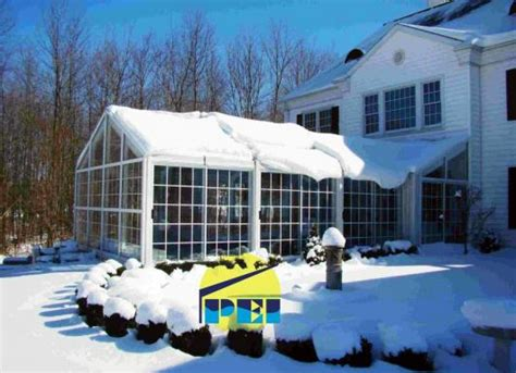 swimming pool enclosures residential nh new hshire pool enclosures high snow loads energy