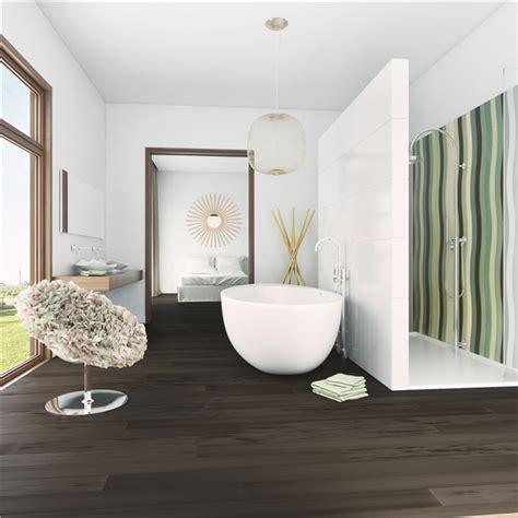 Badezimmer Fliesen Braun Und Beige by Nachhaltiges Wirtschaften Sustainability Corporate