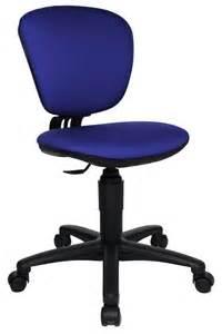 chaise de bureau enfant pas ch 232 re chaise de bureau pas