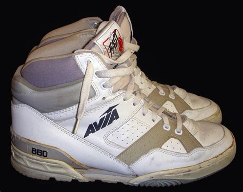 avia basketball shoes avia basketball shoes 28 images avia par k basketball