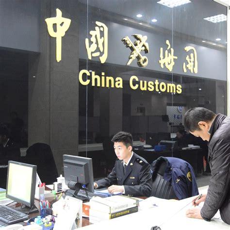 china customs clearance service customs declaration  usa canada austalia uk
