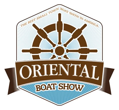 florida boat shows april 2018 oriental in water boat show april 13 15 2018