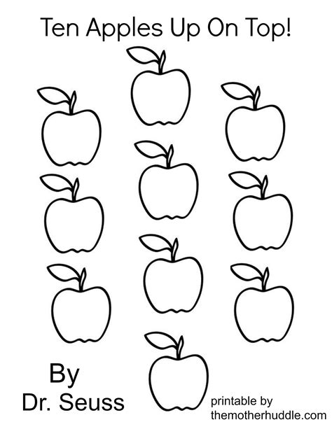 hair coloring pages az coloring pages ten apples up on top coloring pages az coloring pages