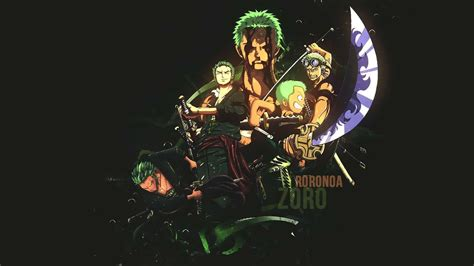 zoro wallpaper iphone hd one piece wallpapers 2016 wallpaper cave