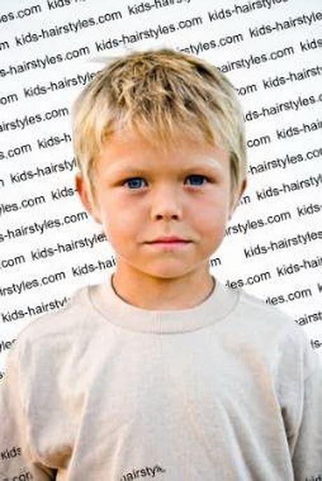 5 year old blonde haircut cortes de cabelo masculino infantil