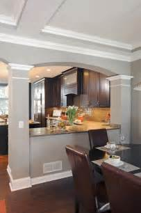 best 20 half wall kitchen ideas on pinterest no signup