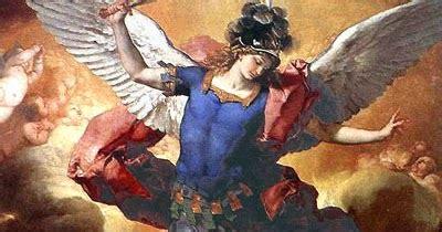 essere cristiani in notte placida essere cristiani le promesse di san michele arcangelo