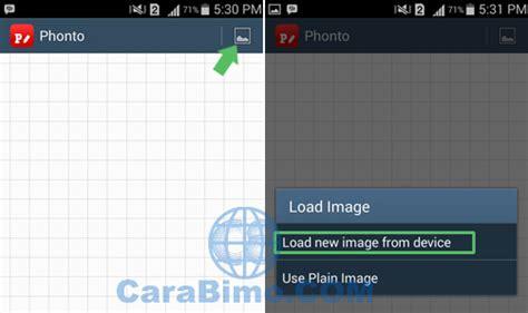 aplikasi android untuk membuat tulisan indah 2 aplikasi untuk membuat tulisan atau quote dengan foto di