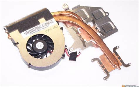 Fan Laptop Sony laptop fan hardware