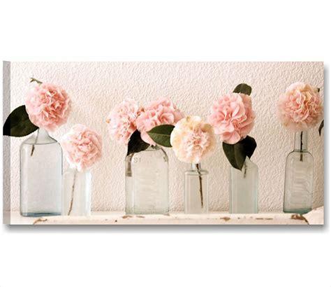 cuadro tris rose shabby 20 quadri shabby chic in vendita mondodesign it